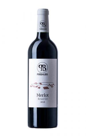 Piribauer Merlot