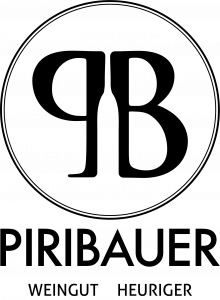 Piribauer Weingut und Heuriger